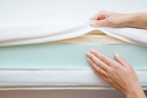 วิธีจัดห้องนอนให้ปลอดไรฝุ่น ป้องกันภูมิแพ้
