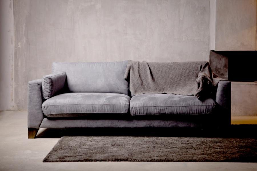 โซฟาผ้า