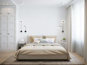 ทำความสะอาดที่นอน, กำจัดไรฝุ่น