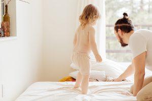 ทำความสะอาดที่นอน ให้สะอาดหมดจด! เพื่อเพิ่มประสิทธิภาพในการนอนของคุณให้ดีที่สุด