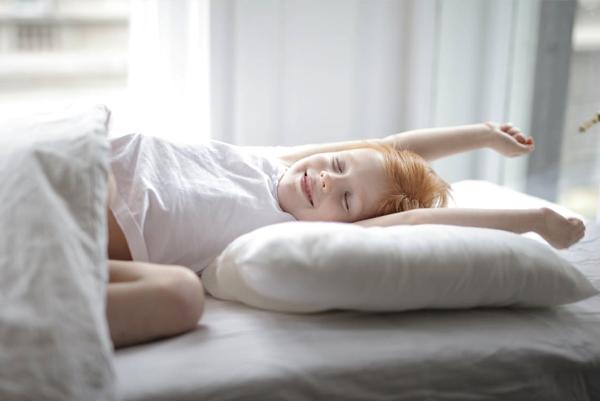 ข้อดีของที่นอนยางพารา